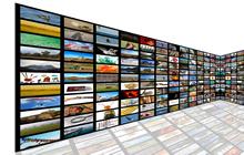 HMI Videos
